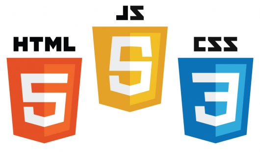 Html protection,css protection,javascript protection. HTML, CSS, Javascript Protection